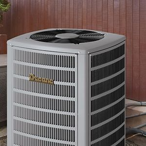 Air Conditioning Image