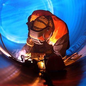 Welding Supplies Image