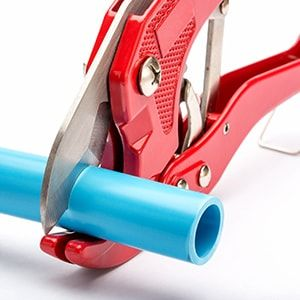 Cutting Tools Image