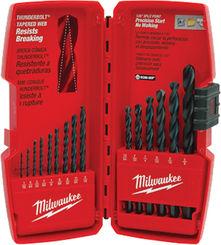 Milwaukee 48-89-2803