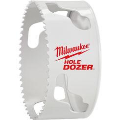 Milwaukee 49-56-9647