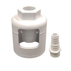 Water Softener Systems Plumbersstock Com