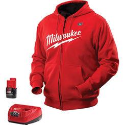 Milwaukee 2371-M