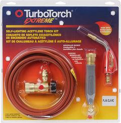 TurboTorch 0386-0832