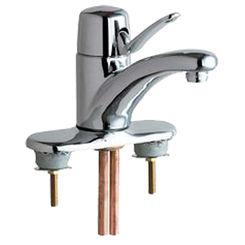 Chicago Faucet 2200-4E37ABCP