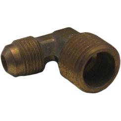 Midland Metal 10296