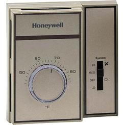 Honeywell T6169A4019