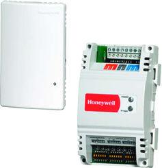 Honeywell TR21-WKU