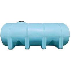 Norwesco Fluid 40193