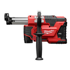 Milwaukee 2306-22