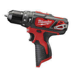 Milwaukee 2408-20