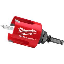Milwaukee 49-56-9050