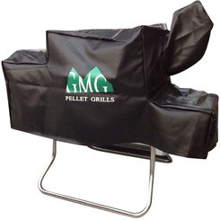 Green Mountain Grills GMG-4012