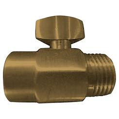 Newport Brass 216/06