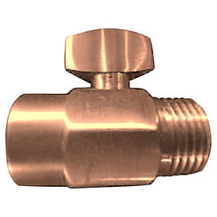 Newport Brass 216/08A