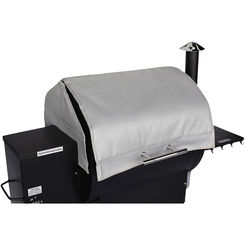 Green Mountain Grills GMG-6004