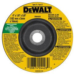 Dewalt DW4428