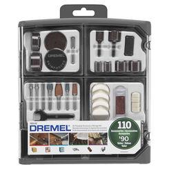 Dremel 709-02