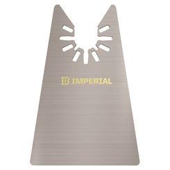 Imperial IBOA520-1