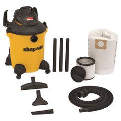 Shop-Vac 9651000