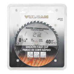 Vulcan 414831OR