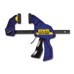 Irwin 524QCN/524QC