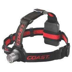 Coast TT7041CP
