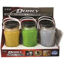 Dorcy 41-1095
