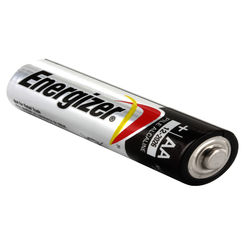 Energizer E91MP-8