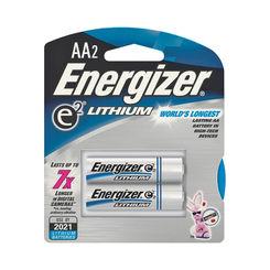 Energizer L91BP-2