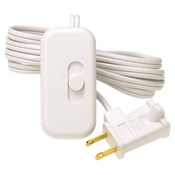 LUTRON ELECTRONICS TTCL-100H-WH