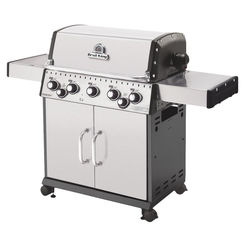 Broil King 062703235844