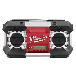 Milwaukee 2790-20