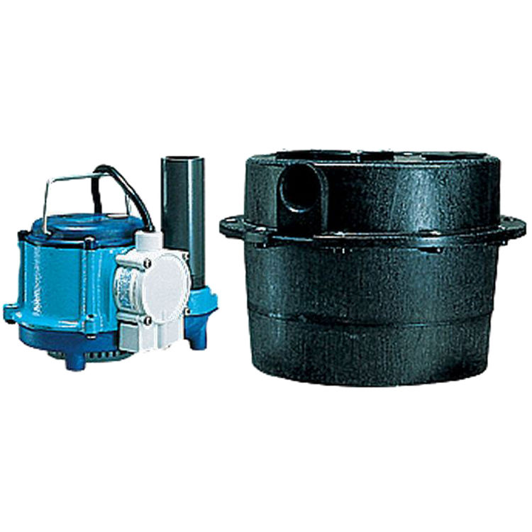 Fish mate pond filters replacement parts fish free for Pond filter diagram