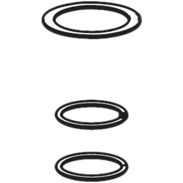 Moen 100000 O-Ring Kit