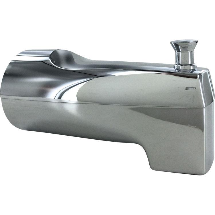 Moen 3926 Diverter Tub Spout