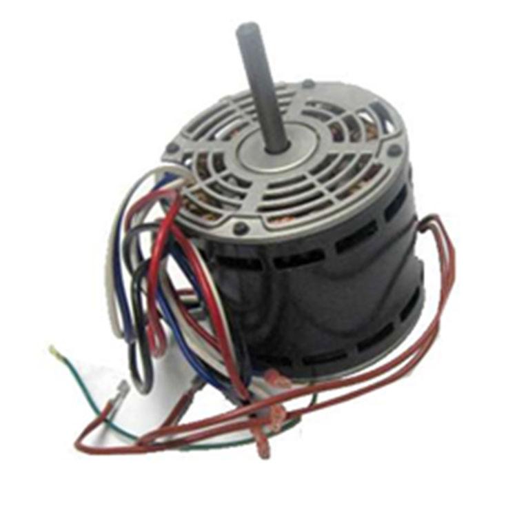 Ducane 59m50 1 3 hp blower motor plumbersstock for Lennox furnace blower motor replacement