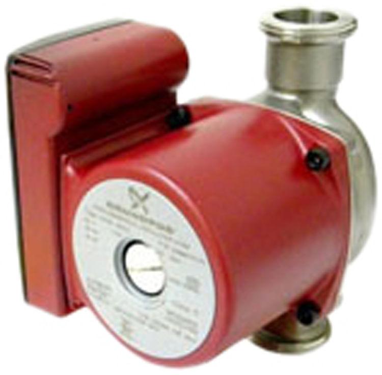 Grundfos 59896775 1 12 Hp 115v Circulating Pump