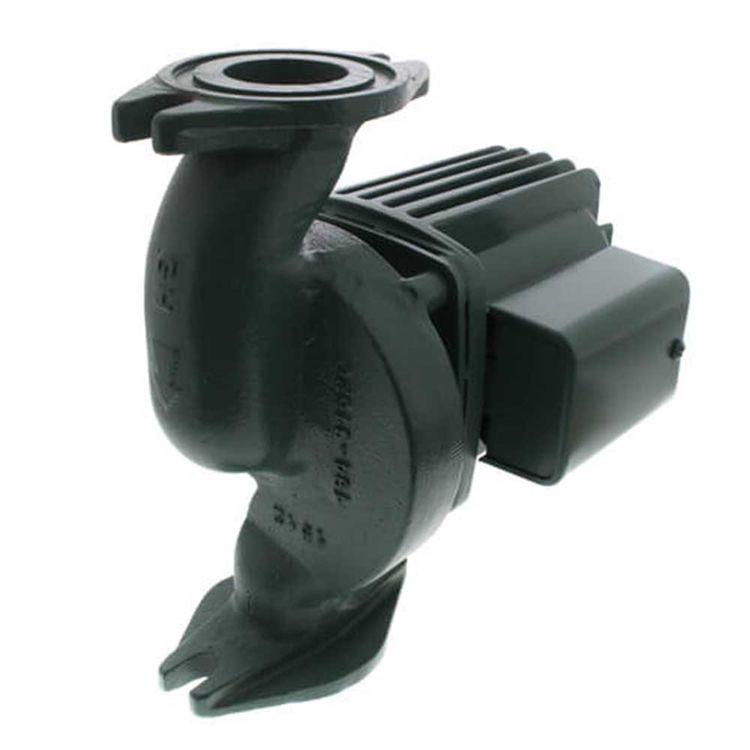 Taco 0012-F4 1/8 HP High-Velocity Cast Iron Circulator