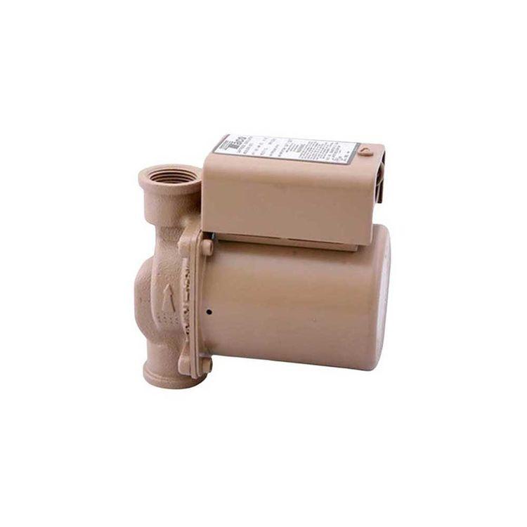 "Taco 006-BC7-IFC Bronze 3/4"" Sweat 1/40 HP Circulator Pump"