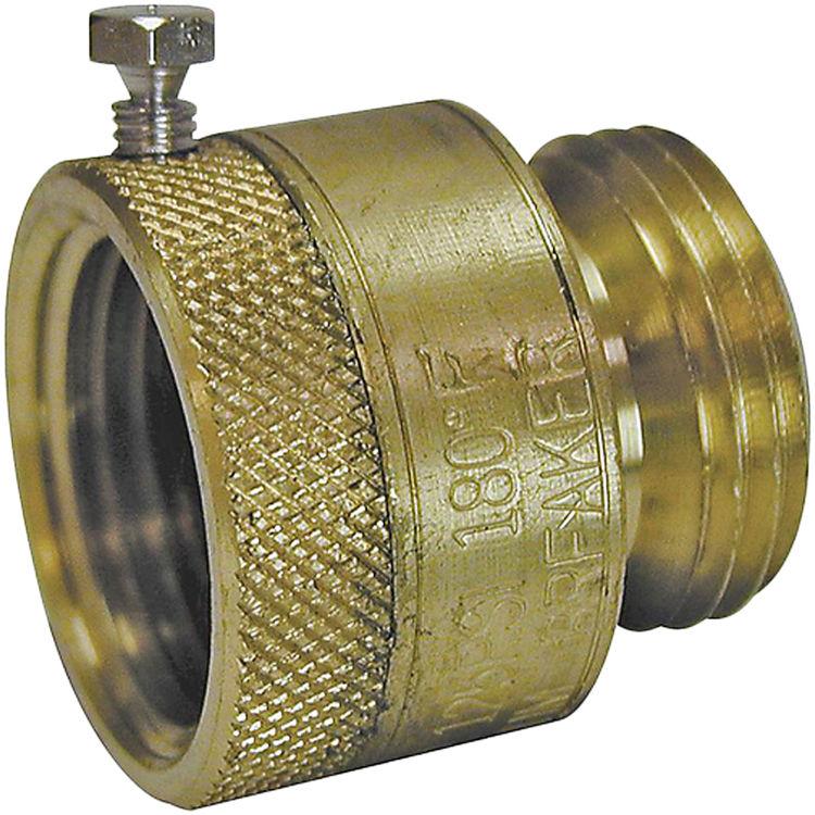 B k hose bibb vacuum breaker add on plumbersstock