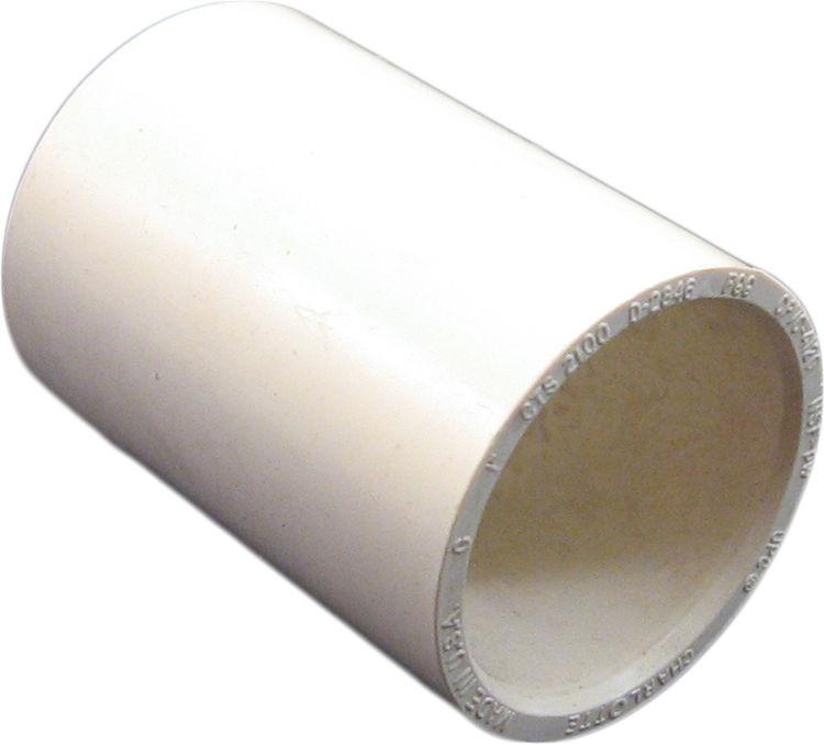 Quot cpvc coupling plumbersstock