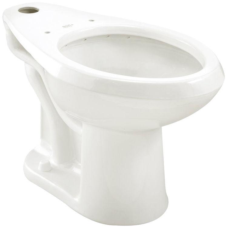American Standard 3043 001 020 Madera Elongated Toilet