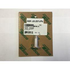 Taco 1600-205RP
