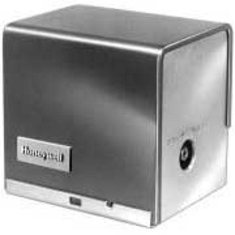 Honeywell m836b1033 u two position sr actuator plumbersstock for Honeywell damper control motor