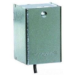 Honeywell 32005981-003